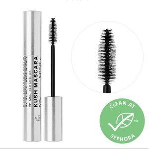 3/$20 👗 Milk Makeup Kush High Volumizing Mascara